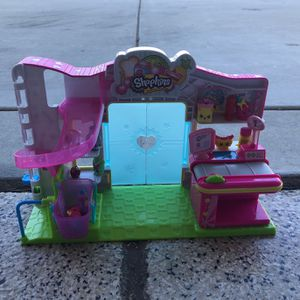 Shopkins Small Mart for Sale in Temecula, CA