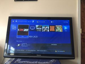Flat screen tv for Sale in Yonkers, NY