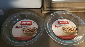 Pie Dishes for Sale in Layton, UT