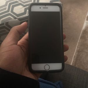 iPhone 6S Must Pick up ASAP for Sale in Detroit, MI