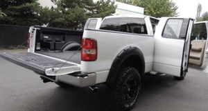 2004 Ford F-150 Lariat for Sale in Passaic, NJ