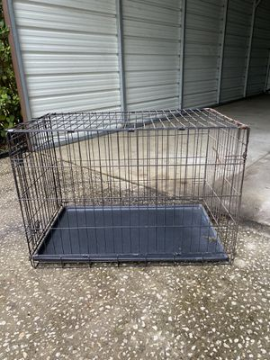 Dog kennel for Sale in St. Cloud, FL