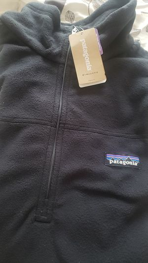 Patagonia Pull over sweater for Sale in Claremont, CA