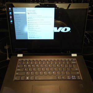 Lenovo Yoga Flex 5 2in1 i5 8gb 256+1TB for Sale in Phoenix, AZ
