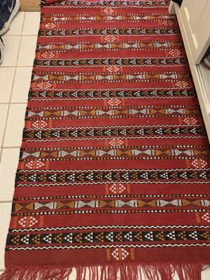 Rug for Sale in McLean, VA