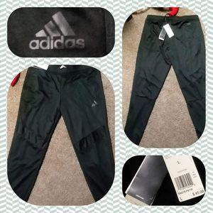 women's adidas climacool pants. adidas Women's Tiro 19 Training Pants - Black size L $35 for Sale in Blackwood, NJ