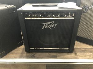 Peavey for Sale in Sacramento, CA