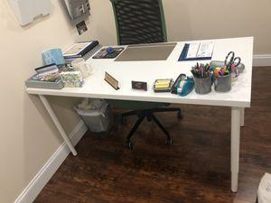 IKEA Desk for Sale in Miami, FL
