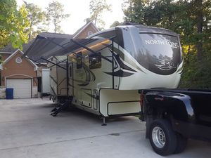 2018 Jayco North Point for Sale in Anderson, TX