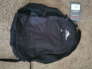 new men backpack for Sale in West Linn, OR