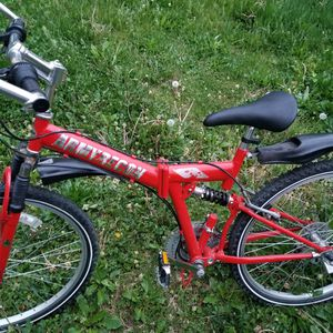 Folding bike for Sale in Hyattsville, MD