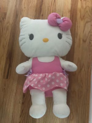Hello Kitty for Sale in West Linn, OR