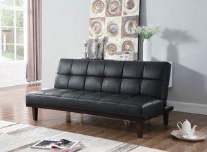 Sofa Bed for Sale in Pembroke Pines, FL