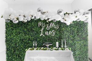 Wedding backdrop for Sale in Miami, FL