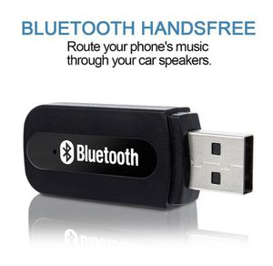 Wireless Auxiliary Bluetooth Music Receiver for Sale in Virginia Beach, VA