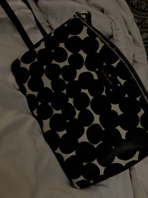 Kate Spade Small Purse for Sale in Las Vegas, NV