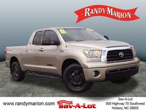 2008 Toyota Tundra 2WD Truck for Sale in Hickory, NC
