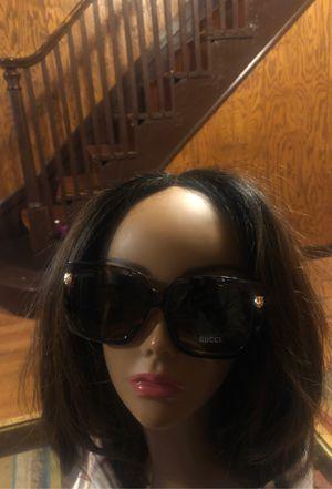 Gucci Sunglasses for Sale in Levittown, PA