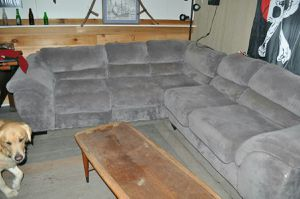 sectional sofa for Sale in NJ, US