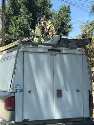 Camper for sale for Sale in Pasadena, CA