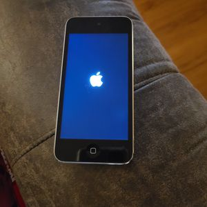 Apple ipod 5th Generation for Sale in Sioux Falls, SD