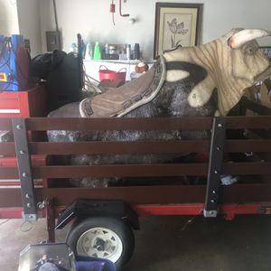Mechanical Bull for Sale in Fullerton, CA