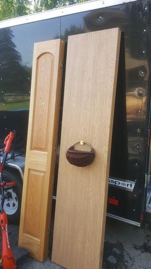 doors for Sale in Lemont, IL