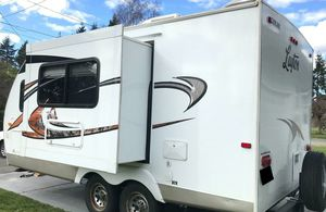 2010 Layton travel for Sale in Huntsville, AL