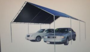 Canopy for Sale in Covina, CA