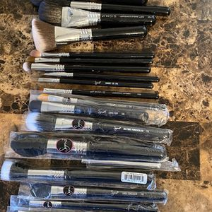 Sigma Brushes for Sale in Fort Worth, TX