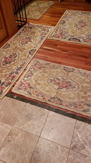 Area rugs for Sale in Saugus, MA