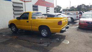 isuzu for Sale in Tampa, FL