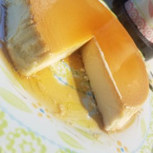Flan de queso for Sale in Durham, NC