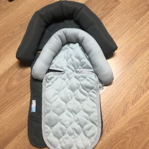 New for car seat for Sale in Las Vegas, NV