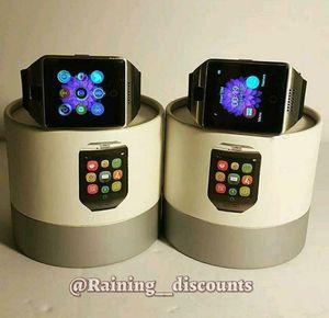 Smart Watches for Sale in Hyattsville, MD