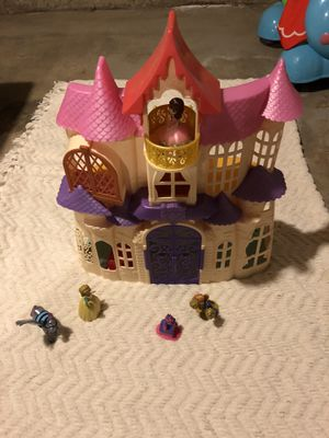 TOYS! Baby and toddler toys for Sale in Lenexa, KS