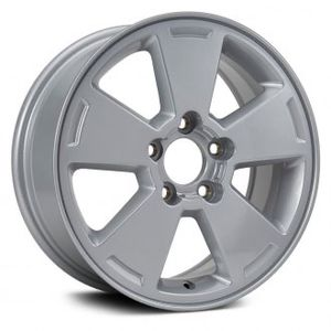 2009 Chevrolet Impala rim for Sale in Greenacres, FL