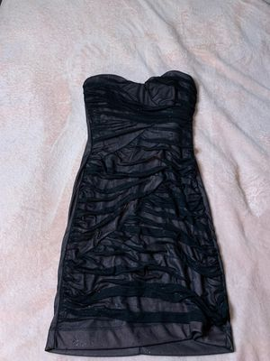 Formal mini dress size small for Sale in Queens, NY