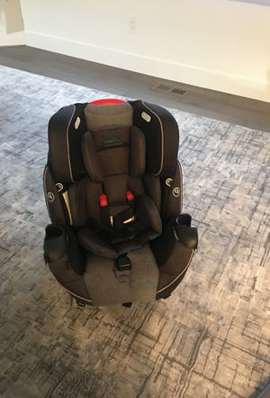 Evenflo car seat for Sale in Spanaway, WA