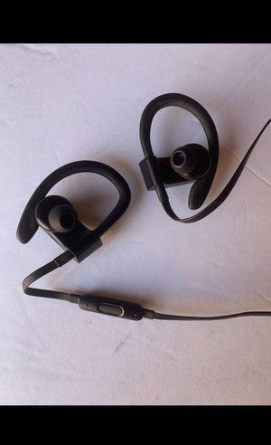 Beats by Dre Wireless earphones for Sale in Azusa, CA