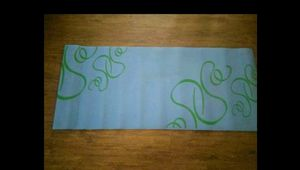 Yoga Mat & Bag for Sale in CORP CHRISTI, TX