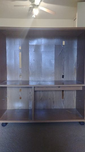 Entertainment Center for Sale in Fort Wayne, IN