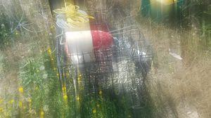 2 crab pots for Sale in Marysville, WA