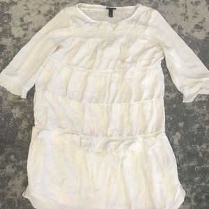 Maternity Clothes Bundle for Sale in Los Angeles, CA