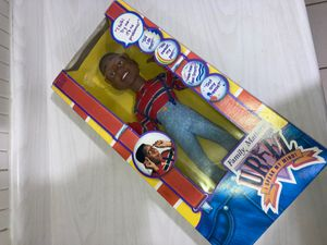 1991 Vintage Steve Urkel Doll RARE for Sale in Clearwater, FL