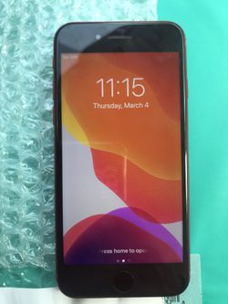 I Phone 8 for Sale in San Jose,  CA
