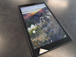 AMAZON KINDLE FIRE 10 10.1IN TABLET for Sale in San Antonio, TX