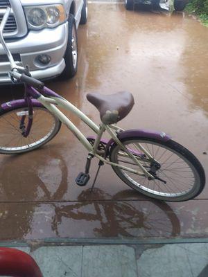 Free bike for Sale in Fort Lauderdale, FL
