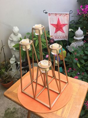Candles holder for Sale in Largo, FL