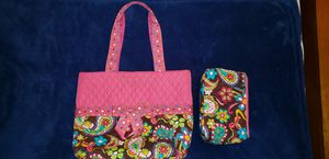 Purse/Bag for Sale in Winter Haven, FL